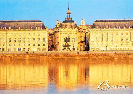 Bordeaux 03 (33)
