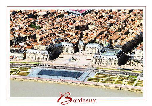 Bordeaux 07 (33)