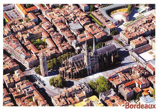 Bordeaux 11 (33)
