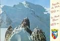 Aiguille du Midi (3842m) (74)