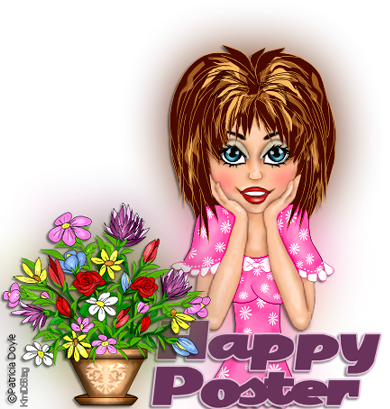 Happy Poster KimiD56_HPFlowers_zps0zydefad-vi