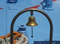 LOUIS OLYMPIA Bell 20120716 001