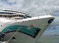 Norwegian Jade - Zeebrugge