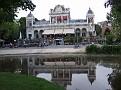 vondelpark 021