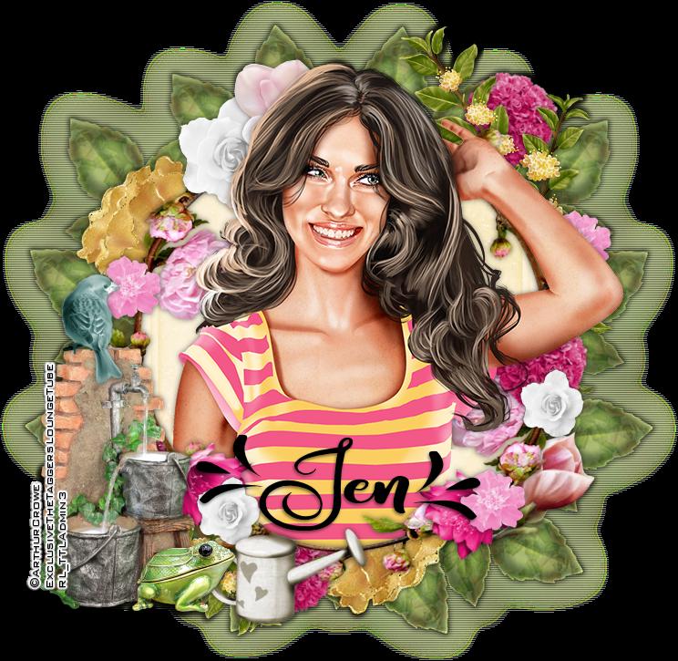 Beaute Florale Jen_beautyefloraleTBT-vi