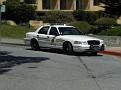 CA - Monterey Police