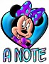 1A Note-minniehrt