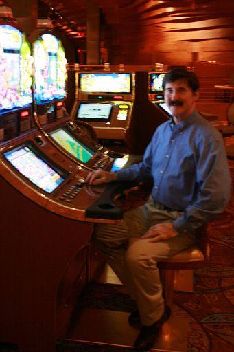 Las Vegas_015.jpg