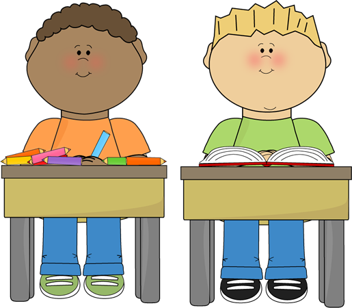 sitting down safely essay When writing an essay, once you have mastered the structure in one paragraph, it is achievable in all paragraphs and all essays but mastering that first paragraph is not easy.