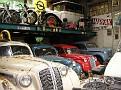 Fahrzeug Museum, Marxell 27