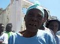 HAITI 4-20-2011 039