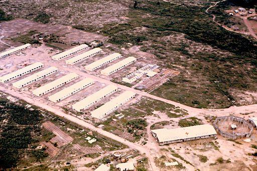 51-Sanford Orphans Village