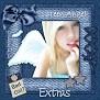 extrasteen