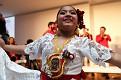 Peru APFA Dancers-2392