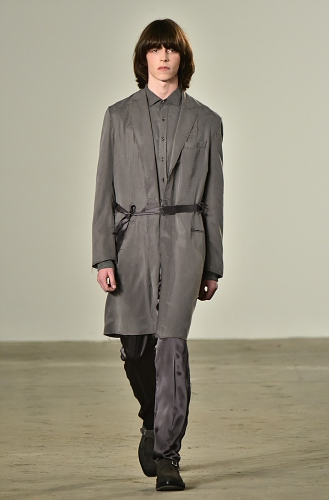 Ovadia Sons MFW16 145