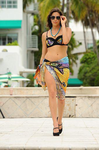 Karo Swimwear MiamiSwim SS18 365