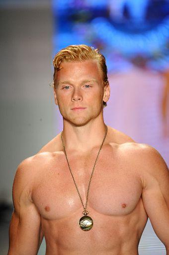 Grayson Boyd MiamiSwim SS18 065
