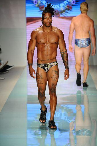 Grayson Boyd MiamiSwim SS18 076