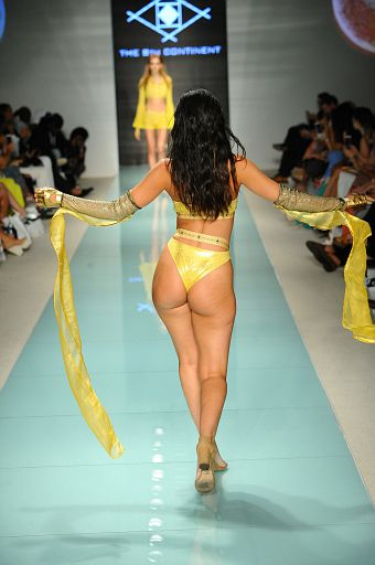 The Eighth Continent MiamiSwim SS18 265
