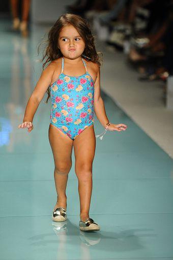 Liliana Montoya MiamiSwim SS18 083