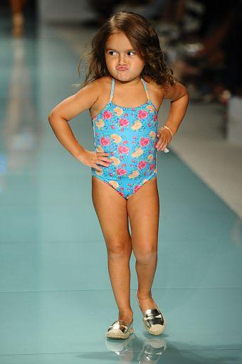 Liliana Montoya MiamiSwim SS18 084