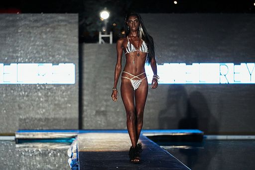 Revel Rey MiamiSwim SS18 15