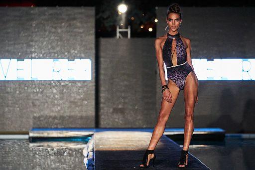 Revel Rey MiamiSwim SS18 35