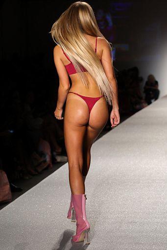 Frankies Bikinis MiamiSwim SS18 123