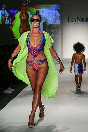 Lila Nikole MiamiSwim SS18 634