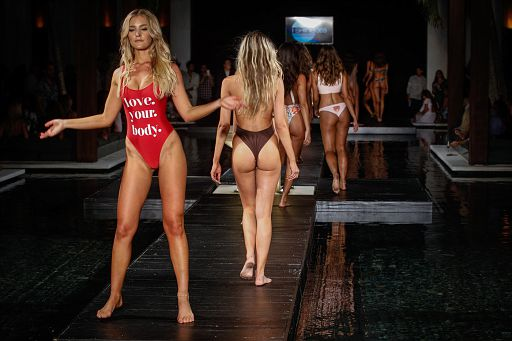 Style Saves Miamiswim SS18 113