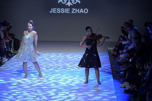 Jessie Zhao SS18 019