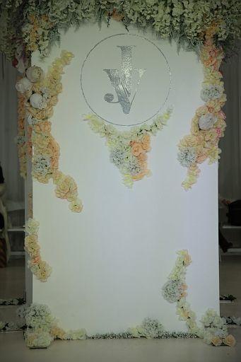 Julie Vino Bridal FW18 0001