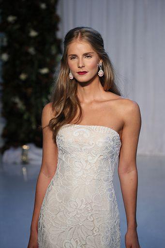 Anne Barge Bridal FW18 024