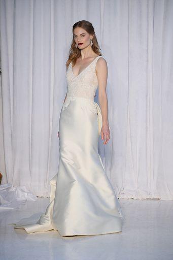 Anne Barge Bridal FW18 108