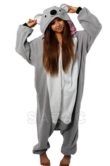 onesies for men animals