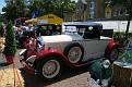 1929 Hotchkiss AM80  02