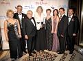 "Mrs. Lubov S. Karpova; Mr. Аnatoli S. Karpov, President of ""Polet"" Cargo Airlines; ""Polet"" – Exclusive Corporate Sponsor of Day of Russsia in New York 2008; Dr. Henry Kissinger; Mrs. Nancy Maginnes Kissinger; Mrs. Elena V. Ozerova; Mrs. Irina G"